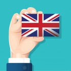 Information about residence in the territory of the Slovak Republic in connection with the United Kingdom of Great Britain and Northern Ireland leaving the European Union (Brexit)