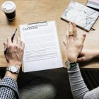 What should you know before signing an employment contract