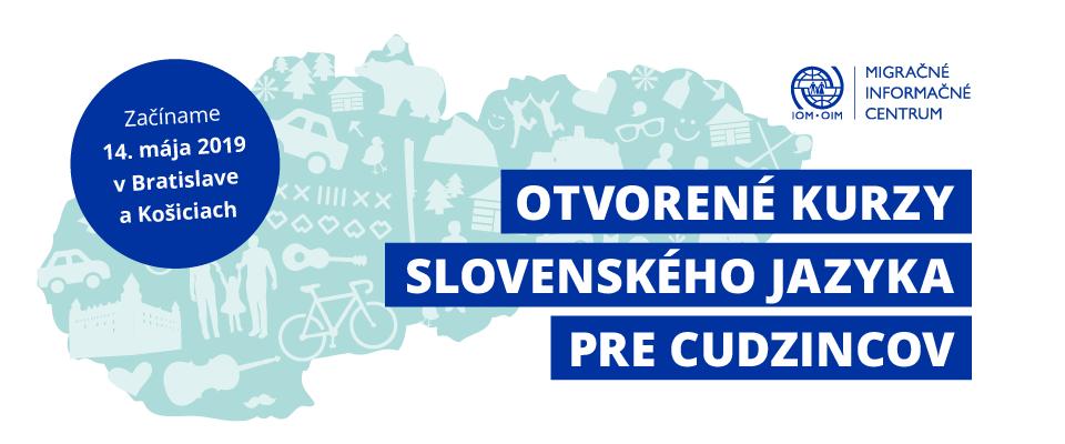 Slovencina Pre Cudzincov Download